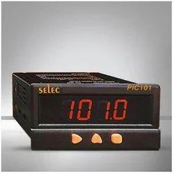 Universal Process Temperature Indicator