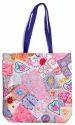 Designer Patchwork Bag