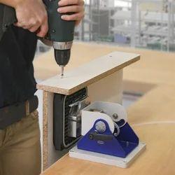 Vacuum Clamping System Multi Clamp