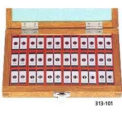 Sound Level Meter Lutron Instruments Model Lm8102  Lutro