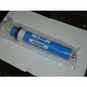 CSM 50 GPD RO Membrane