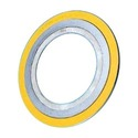 Spiral Wound Gaskets with Outer & Inner Ring