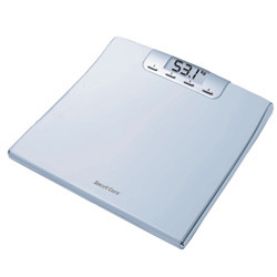 Smart Care Weighting Scales Digital