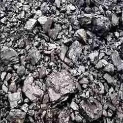 rome coal
