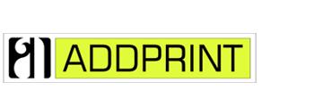 Addprint India Enterprises Private Limited.