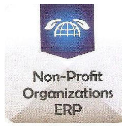 an erp application in a non profit These solutions bring real benefits to your non-profit  with expert erp  download our product overview guide on netsuite for nonprofits to see how.