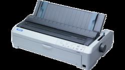 Dot Matrix Printer Epson