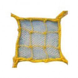 Safety Net 2
