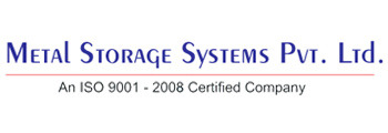 Metal Storage Systems Pvt. Ltd.