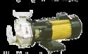 Polypropylene / PVDF / Pump