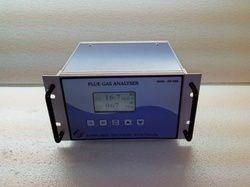 Ozone Monitor