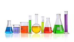 Chemical Industries Monitoring Services