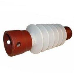 ht molded insulators