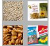 Roasted Sunflower Seeds snacks production line