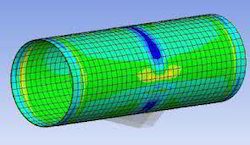 ANSYS Services