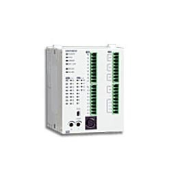 High Performance Slim Delta PLC