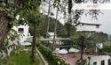 Shimla Overview