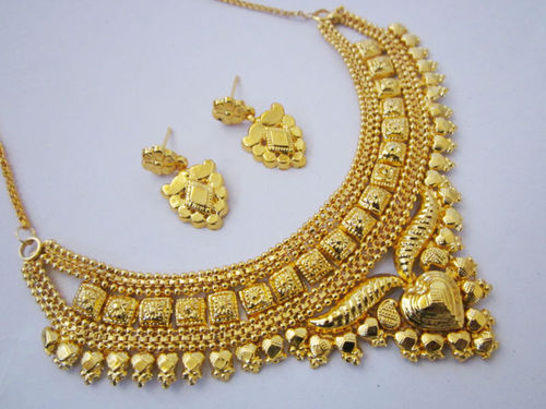 e Gram Gold Jewellery Retailer from Hyderabad