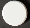 Soluble Paracetamol Tablet BP