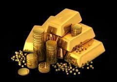 Commodity+Market+Services