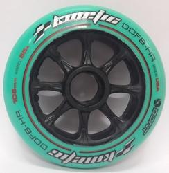 Bont Racing Wheels