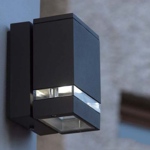 Led outdoor light outdoor led wall light wholesale trader from outdoor led wall light mozeypictures Gallery