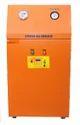 Nitrogen Gas Generator with Real Time Nitrogen Online Analyz