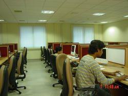 Infrastructure Facilities