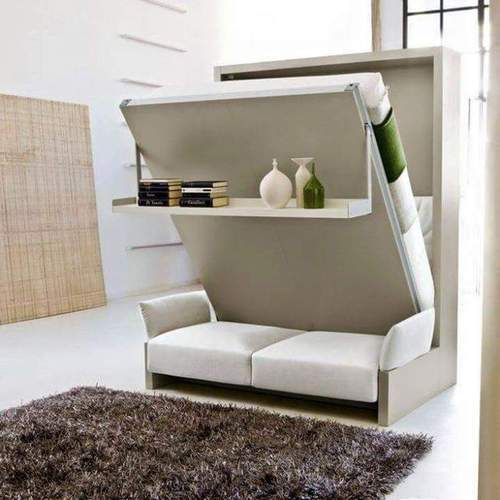 space saving furniture chandra sofa sets office