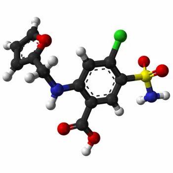 Furosemide Drug