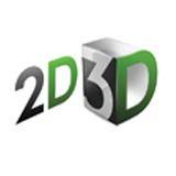 3D Graphics Services