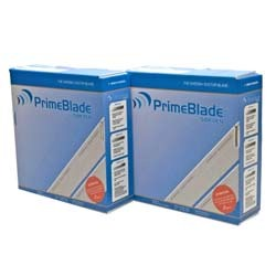 Printing Doctor Blades