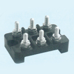 Terminal Block Suitable For Texmo3-5 HP,Laxmi 10-20 HP Motor