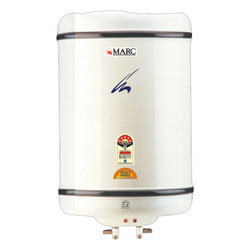 Classic Water Heaters