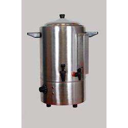 Tea Coffee Milk Dispenser