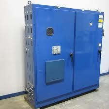 Electrical Panel Box Enclosure