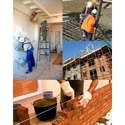 Commercial Building Services