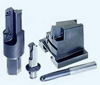 JP Diamond Tools
