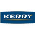 Kerry Ingredients India Pvt Ltd
