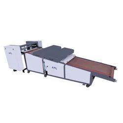 Foton UV Curing Machine