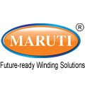 Maruti Wiretech Pvt. Ltd.