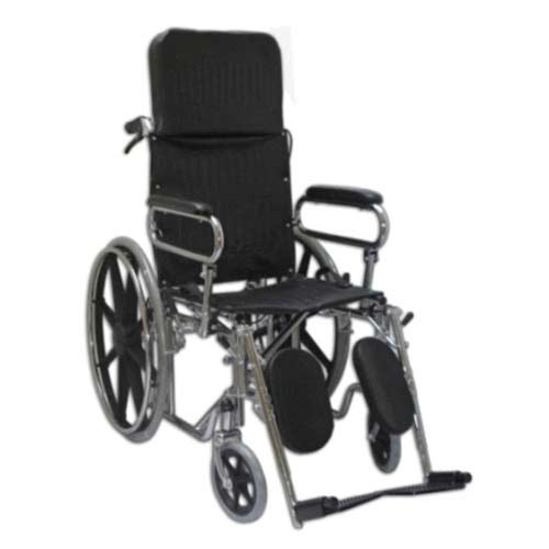 Kosmo Care Recliner Wheelchairs