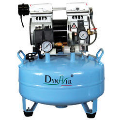 Dynamic DA5001Dental Compressor