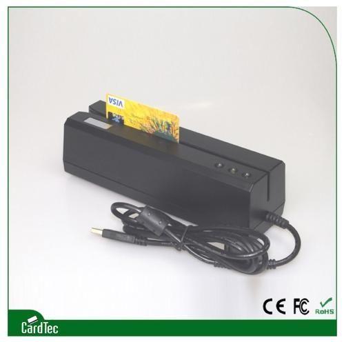 Magnetic Card Reader Writer Encoder