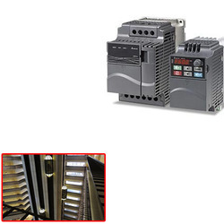 Variable Frequency Drive for Elevator