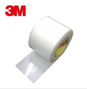 3M Double Coated Polyester Tape