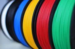 3D Printer Filament ABS