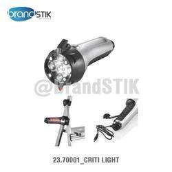 Criti Light