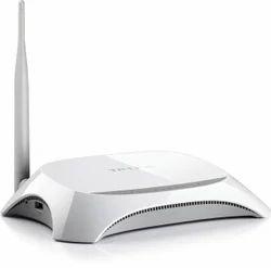 3G Wireless Router