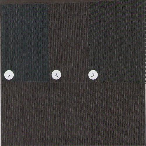 Stretch Cotton Suiting Fabric
